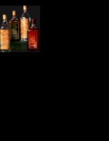 quy trình sản xuất rượu nếp thang truyền thống