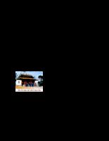 687 (Đinh Hợi) :Đinh Kiến – Lý Tự Tiên lãnh đạo nhân dân chống nhà Đường đô hộ.
