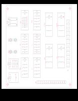 Thiết kế hệ thống điều khiển máy khoan 03