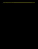 HỢP ĐỒNG LAO ĐỘNG VÀ CÁC QUY ĐỊNH  CỦA PHÁP LUẬT TRONG GIẢI QUYẾT TRANH CHẤP LAO ĐỘNG
