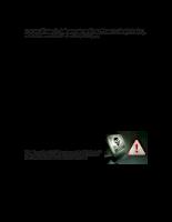 Khắc phục lỗi dumping physical memory của Windows XP