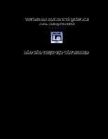 Xây dựng phần mềm quản lý nhân sự tiền lương trong Cty cổ phần mạng trực tuyến META