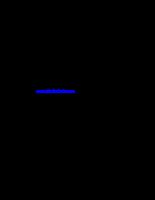 Chiến lược phân phối và xúc tiến sản phẩm supermax của công ty phân phối sao việt 2