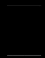 Nghiên cứu sự đa dạng di truyền của một số giống đậu tương (Glycine Max (L.) Merrill) địa phương