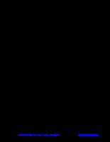 Thạc sĩ nông nghiệp: NGHIÊN CỨU TẠO VẬT LIỆU KHỞI ĐẦU PHỤC VỤ CHỌN TẠO GIỐNG BẰNG KỸ THUẬT NUÔI CẤY BAO PHẤN Ở CÂY LÚA