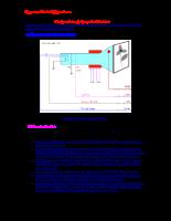 cấu tạo và hoạt động của đèn màn hình