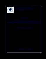 Cơ chế quản lý vốn tập trung tại Ngân hàng TMCP Xuất nhập khẩu Việt Nam.pdf
