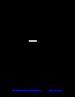 Điều khiển tách kênh hệ tuyến tính bằng phản hồi đầu ra theo nguyên lý tách