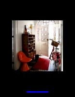 Thiết kế nội thất cân bằng âm dương