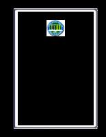 Nghiên cứu mô hình xử lý nước thải giặt tẩy, ứng dụng thiết kế hệ thông xử lý nước thải tại công ty TNHH giặt ủi hấp tẩy cao cấp Nơ Xanh
