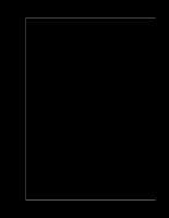 Phát triển hệ thống tái sinh ở cây đậu xanh (vigna radiata (l.) wilczek) phục vụ chọn dòng chịu hạn và chuyển gen