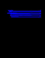 Kế toán tiêu thụ sản phẩm và xác định kết quả tiêu thụ tại công ty cp sản xuất vật liệu xây dựng lý nhân