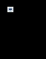 Một số giải pháp nhằm nâng cao chất lượng dịch vụ cung cấp máy nén khí tại công ty atlas copco việt nam