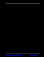 Phương pháp chia miền đối với  phương trình song điều hòa