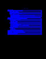 thiết kế web bằng ngôn ngữ kịch bản PHP hệ quản trị cơ sở dữ liệu MySQL, mã nguồn mở joomla và ứng dụng để xây dựng 1 trang web thương mại điện