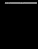 Xây dựng tuyến đường qua hai điểm N1-N2 phần 1