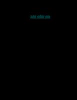Tổ chức kế toán tiêu thụ và xác định kết quả tiêu thụ hàng hoá tại Công ty Cổ Phần Thương Mại STD