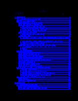 Ghéo nối mạng Lan bằng giao thức TCP/IP