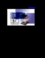 Chương 11 Những kỹ thuật layer tiên tiến