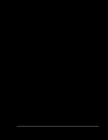 Hệ thống chủ đề trong bạch vân quốc ngữ thi của nguyễn bỉnh khiêm.pdf