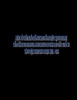 Nâng cao năng lực cạnh tranh của Công ty Travel Indochina trong thu hút khách vào VN