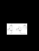 Đáp án đề thi lý thuyết điện dân dụng 18