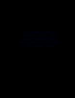 Nâng cao chất lượng quản trị rủi ro tín dụng tại Vietcombank TP. Hồ Chí Minh.pdf