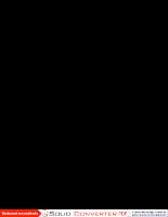 Xây dựng chiến lược phát triển Công ty TNHH MTV Công trình Giao thông Công chánh đến năm 2015