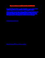 Nhượng quyền thương mại: Cần cân nhắc trước khi luật hóa