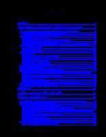 Hệ thống phun xăng điện tử efi  tccs