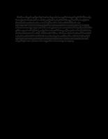 Multithreading (đa tuyến) trong Java(phần 1)
