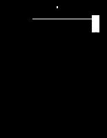 Quản lý và sử dụng nguồn vốn ODA tại TP. HCM - Thực trạng và giải pháp.pdf
