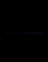 Tìm hiểu hệ thống MIMO - OFDM