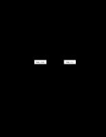 Kỹ thuật truyền thanh 1