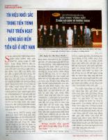 Tín hiệu khởi sắc trong tiến trình phát triển hoạt động bảo hiểm tiền gửi ở Việt Nam .pdf