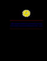 Xây dựng chiến lược kinh doanh cho DNTN Đang - Trại Cá Sấu Long Xuyên trong giai đoạn 2008 – 2014