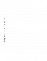 Bìa Kế hoạch PR cho Nokia 2011- bài tập cuối kì.docx