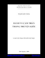Hành vi cảm thán trong truyện kiều.pdf