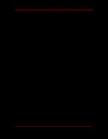Chiến lược phân phối và xúc tiến sản phẩm supermax của công ty phân phối sao việt 1