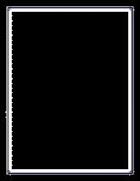 06.Tài liệu hướng dẫn sử dụng phần mềm trình diễn hội thảo OpenOffice.org Calc