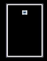 Giải pháp xây dựng thương hiệu vifon giai đoạn 2008- 2012