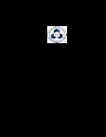 Điều khiển động cơ không đồng bộ ba pha theo phương pháp SINPWM, sử dụng vi điều khiển