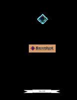 Phân tích hiệu quả sử dụng các dịch vụ ngân hàng bán lẻ tại chi nhánh Ngân hàng Sacombank Cần Thơ