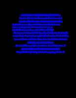 Tách và xác định β-Lactam  trong đối tượng sinh học bằng phương pháp điện di mao quản