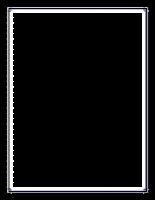 06.Tài liệu hướng dẫn sử dụng phần mềm soạn thảo văn bản OpenOffice.org Calc
