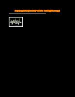 Ứng dụng kỹ thuật nuôi cấy mô trên Hoa Lily