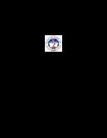 Phát triển hoạt động thanh toán quốc tế tại Ngân hàng Công Thương Chi nhánh Cửa Lò