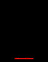 Đề thi vào ngân hang Agribank