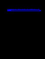 Kế toán bán hàng & xác định kết quả bán hàng ở C.ty TNHH Quảng cáo & Phát triển thương hiệu Mê Linh