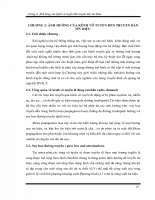 kỹ thuật OFDM và ứng dụng trong truyền hình số mặt đất DVB_T 2.doc